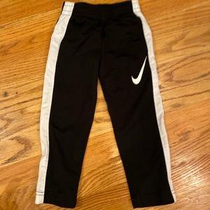 Nike Athletic Panta